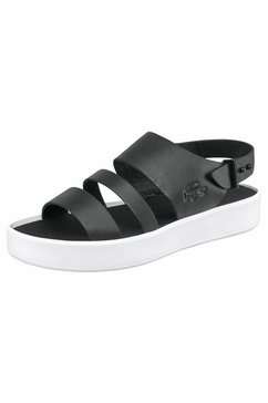 sandalen »Pirle Sandal 117 1«