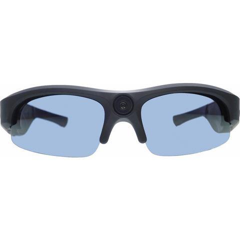 ROLLEI Camcorder Sunglasses Cam 200