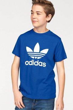 T-shirt »J TRF TEE«