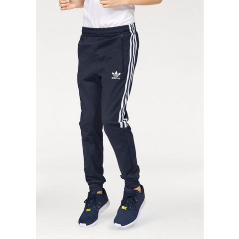 ADIDAS ORIGINALS trainingsbroek »J CLR84 TP«