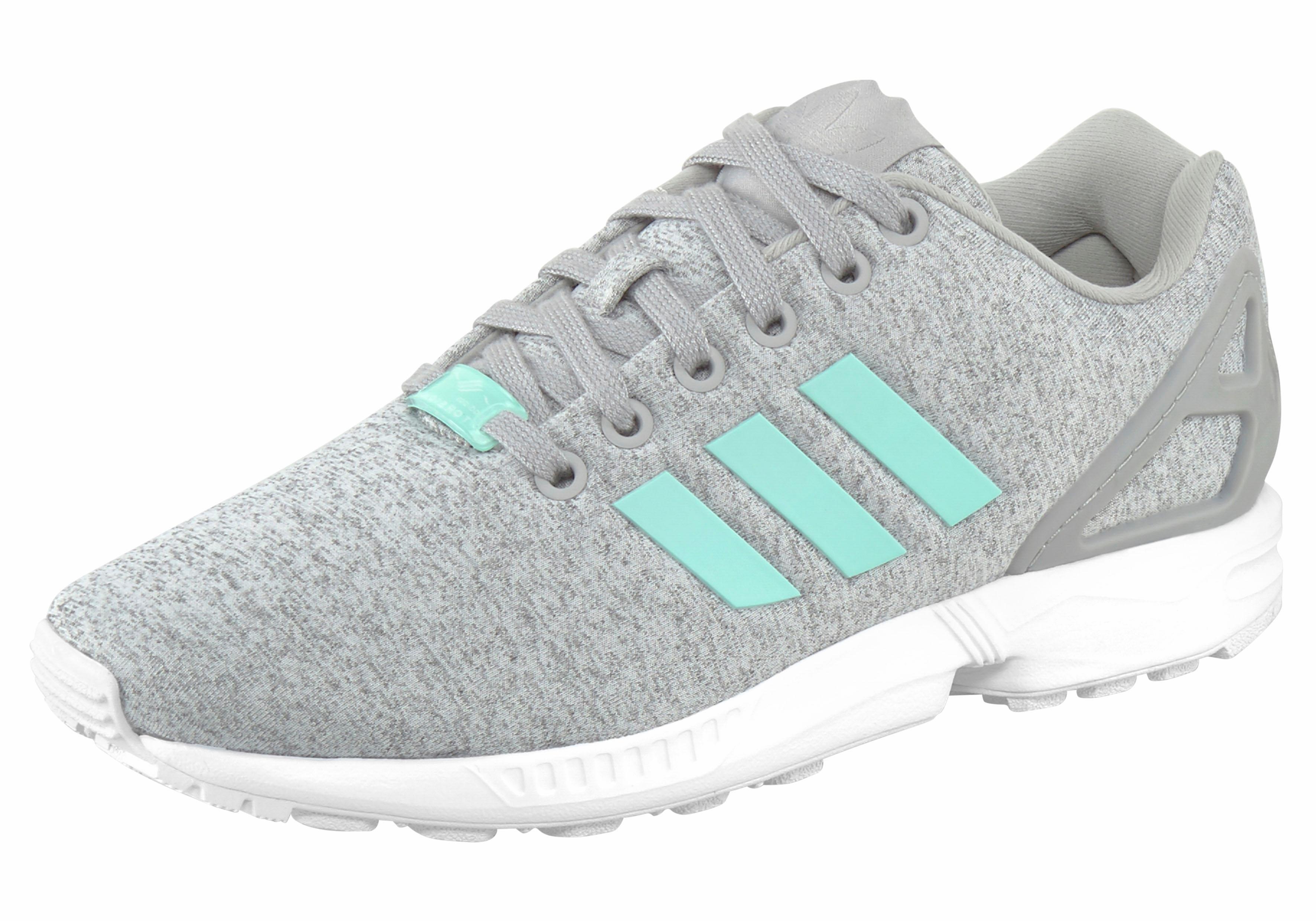 adidas Originals sneakers »ZX Flux W« bestellen: 14 dagen bedenktijd