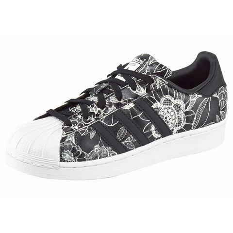 adidas originals sneakers Superstar W