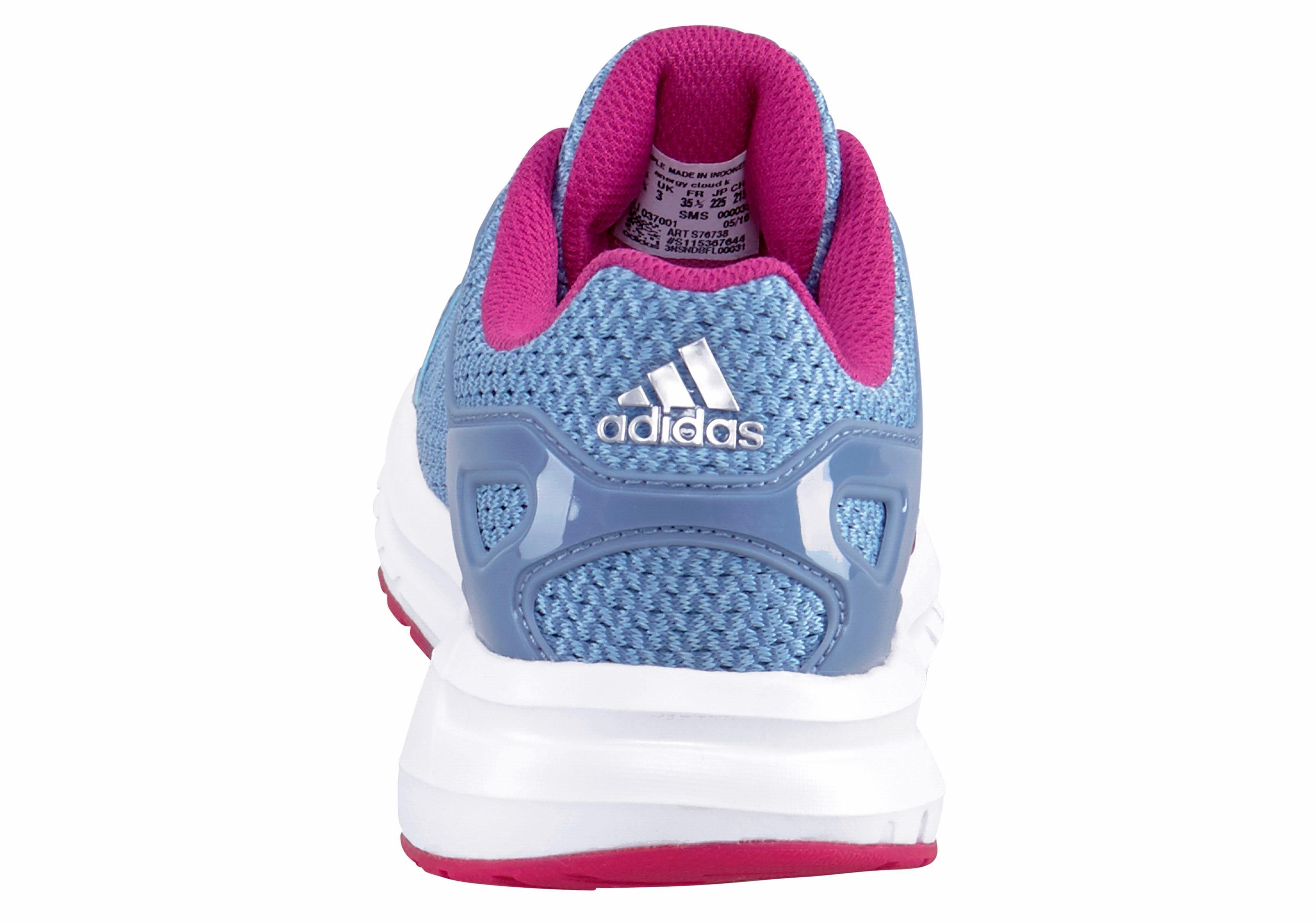 Adidas Performance Trainingsschoenen »enfants Nuage D'énergie« OXluDByFN