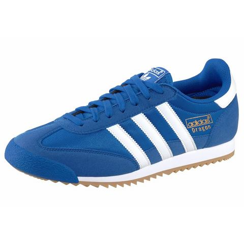 NU 15% KORTING: ADIDAS ORIGINALS sneakers »Dragon OG«