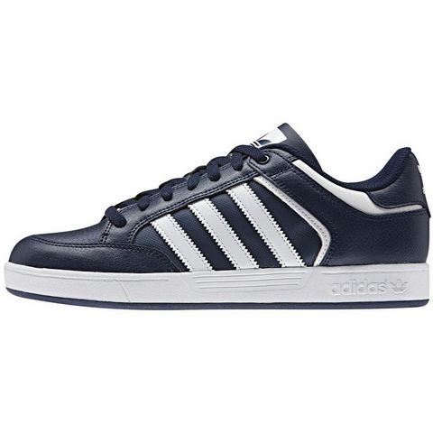 ADIDAS ORIGINALS sneakers »Varial Low«
