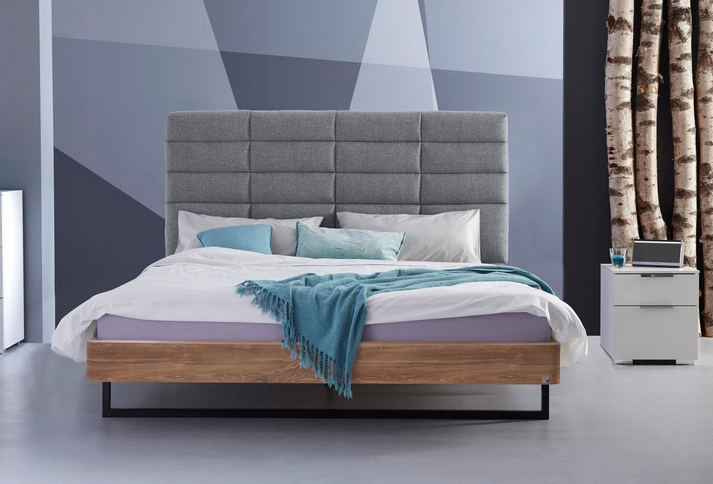 INOSIGN futonbed, made in Germany