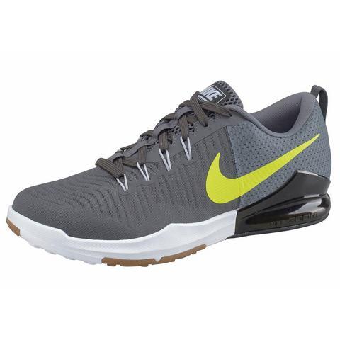 NIKE trainingsschoenen »Zoom Dynamik TR Training Shoe«