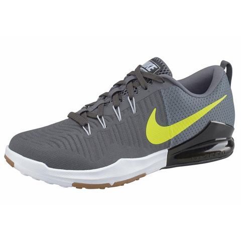 NIKE trainingsschoenen »Zoom Dynamik TR Training Shoe«