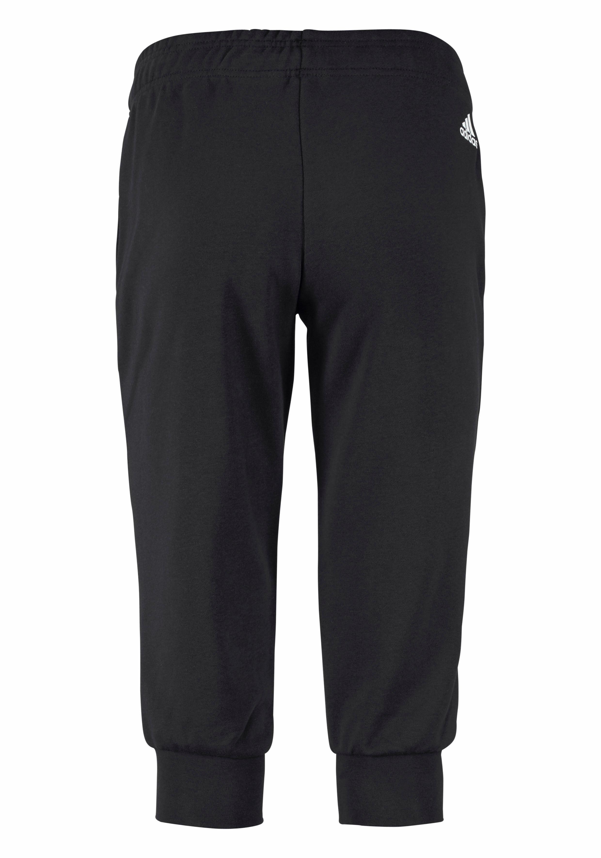 4 Winkel 3 De In Linear Pant Driekwartbroekessentials Adidas Performance Online ukOiXZPT