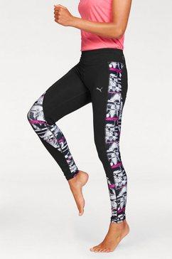 functionele tights »CLASH TIGHT«