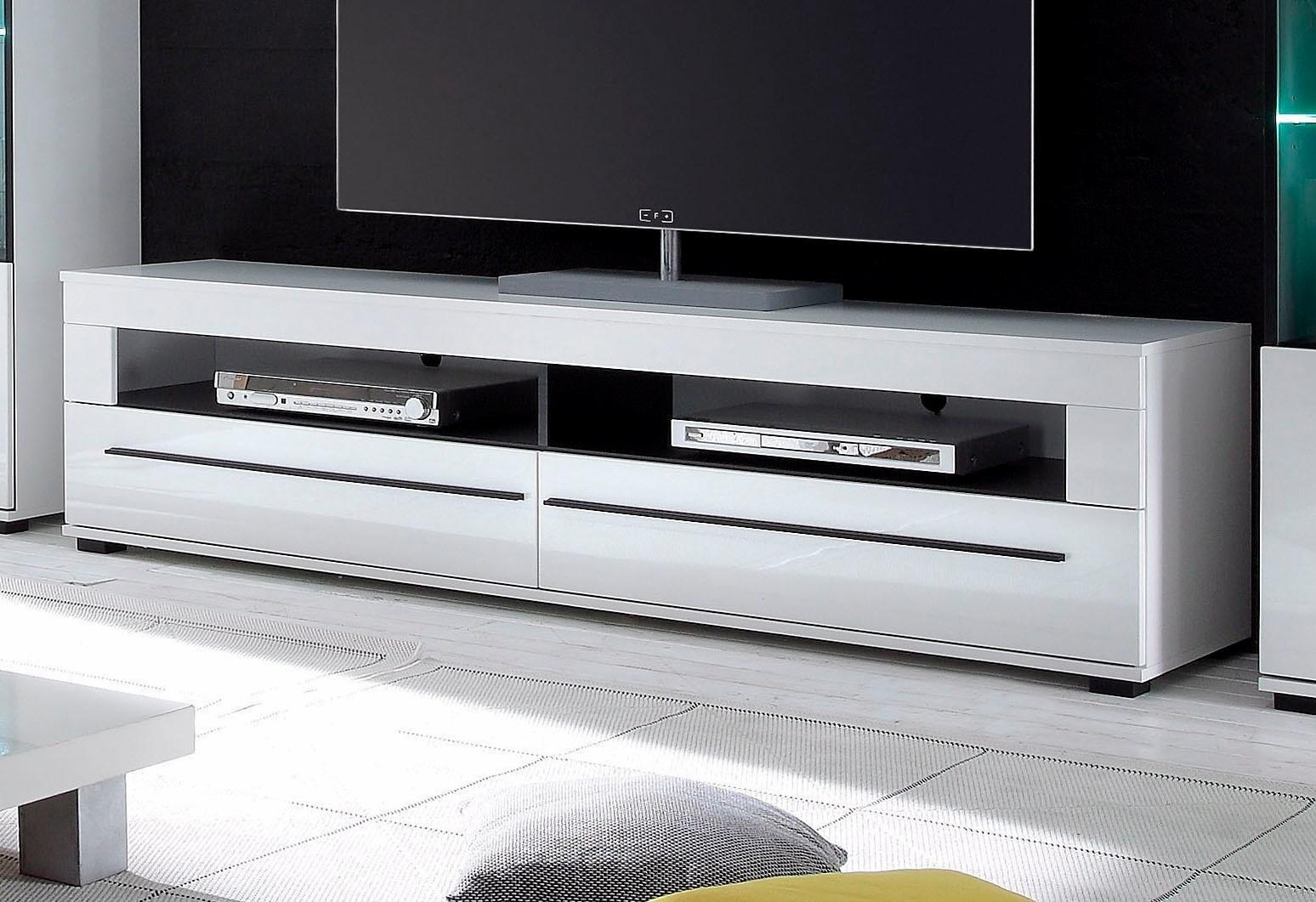 INOSIGN tv-meubel breedte 180 cm veilig op otto.nl kopen