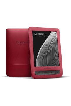 eBook-Reader »Touch Lux 3«