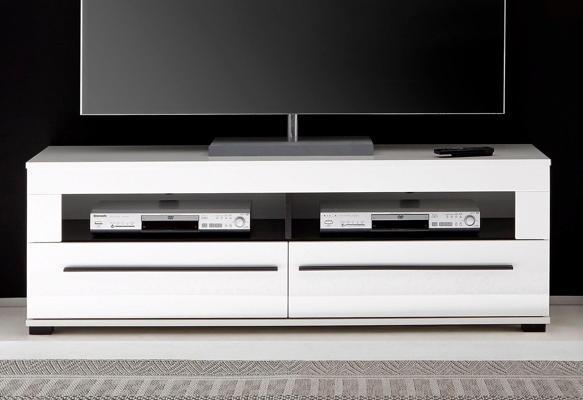 tv-meubel in de webshop van OTTO kopen