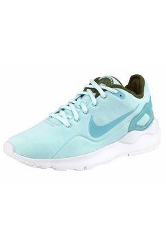 NIKE sneakers »Wmns LD Runner«