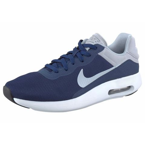 NIKE sneakers »Air Max Modern Essential«