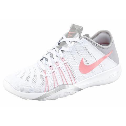 NIKE fitnessschoenen »Free Trainer 6«