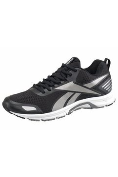 runningschoenen »Triplehall 6.0«