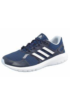 runningschoenen »Duramo 8 W«