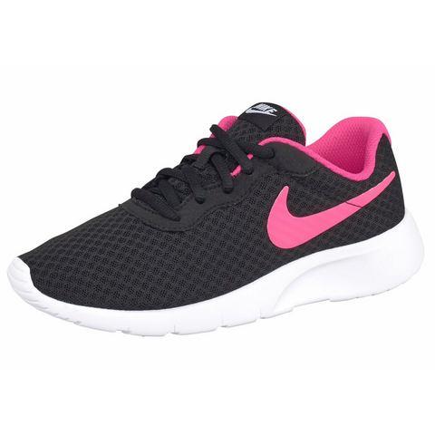Nike NU 15% KORTING: NIKE sneakers Tanjun