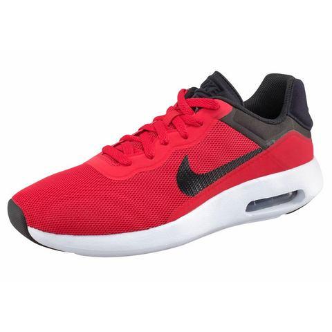 NIKE sneakers »Air Max Modern Essential«