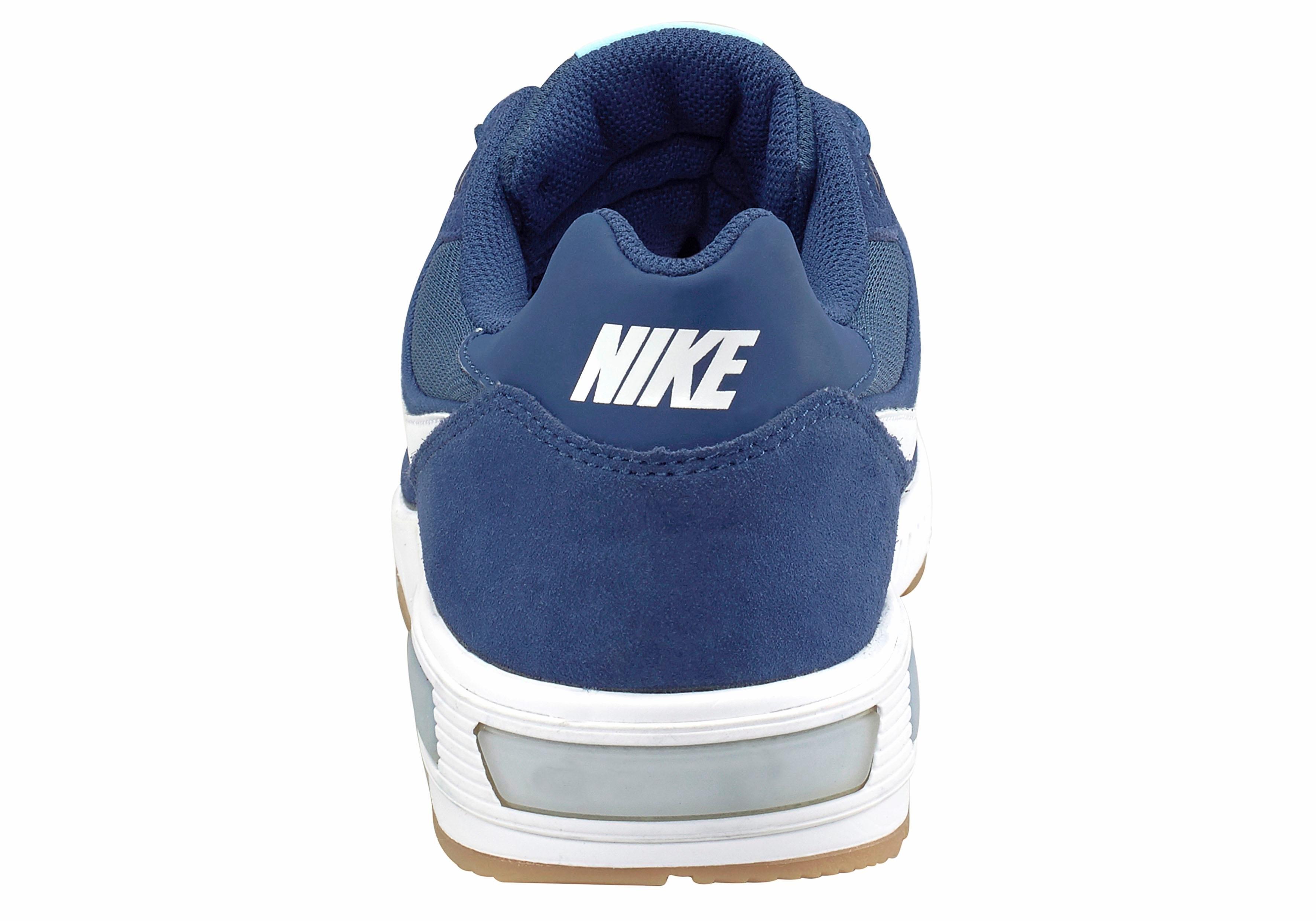 Sneakersnightgazer Shoppen Sneakersnightgazer Nike Shoppen Online Online Nike SMqzUGVp