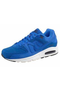 NIKE sneakers »Air Max Command«