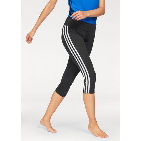 Leggings adidas D2M 3S3-4 TIGH