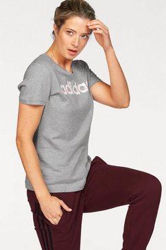 T-shirt »SPECIAL LINEA«