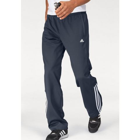 ADIDAS PERFORMANCE trainingsbroek »REGULAR COMFORT 1.0«