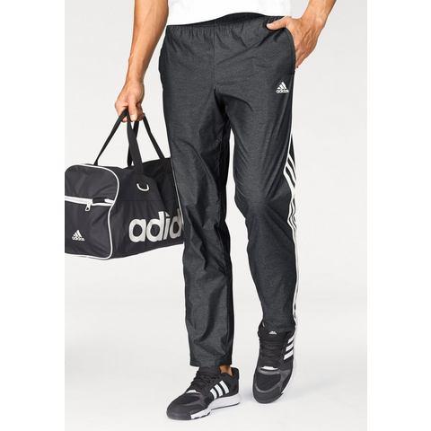adidas Essentials woven