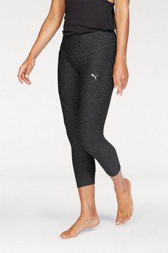 functionele tights »YOGINI 3/4-tights«
