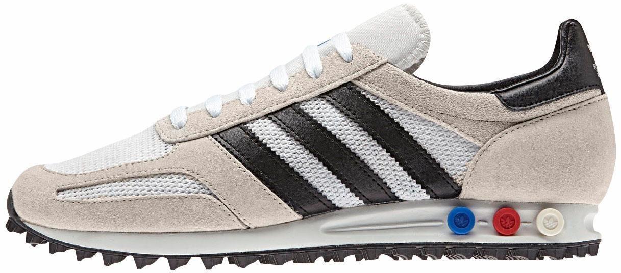 ADIDAS ORIGINALS Sneakers LA Trainer