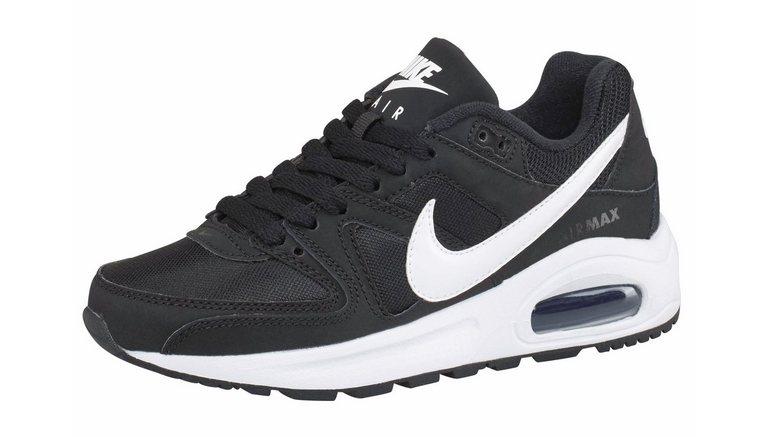 buy online fc585 2ec2c NIKE sneakers »Air Max Command Flex« in de online winkel  OT