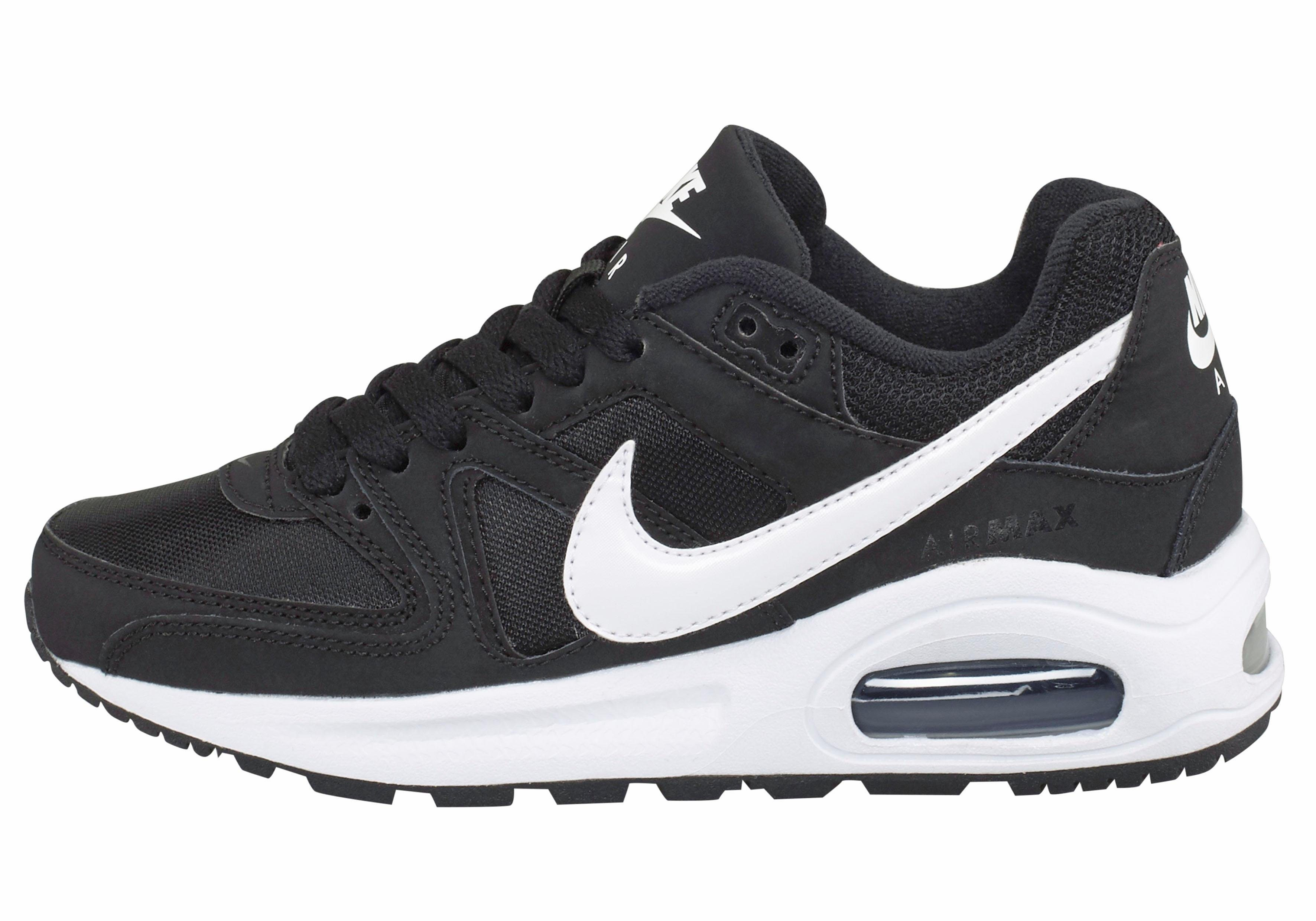 sneakers »Air Max Command Flex«