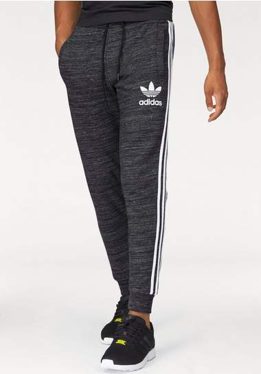 ADIDAS ORIGINALS joggingbroek »CLFN FT PANTS«