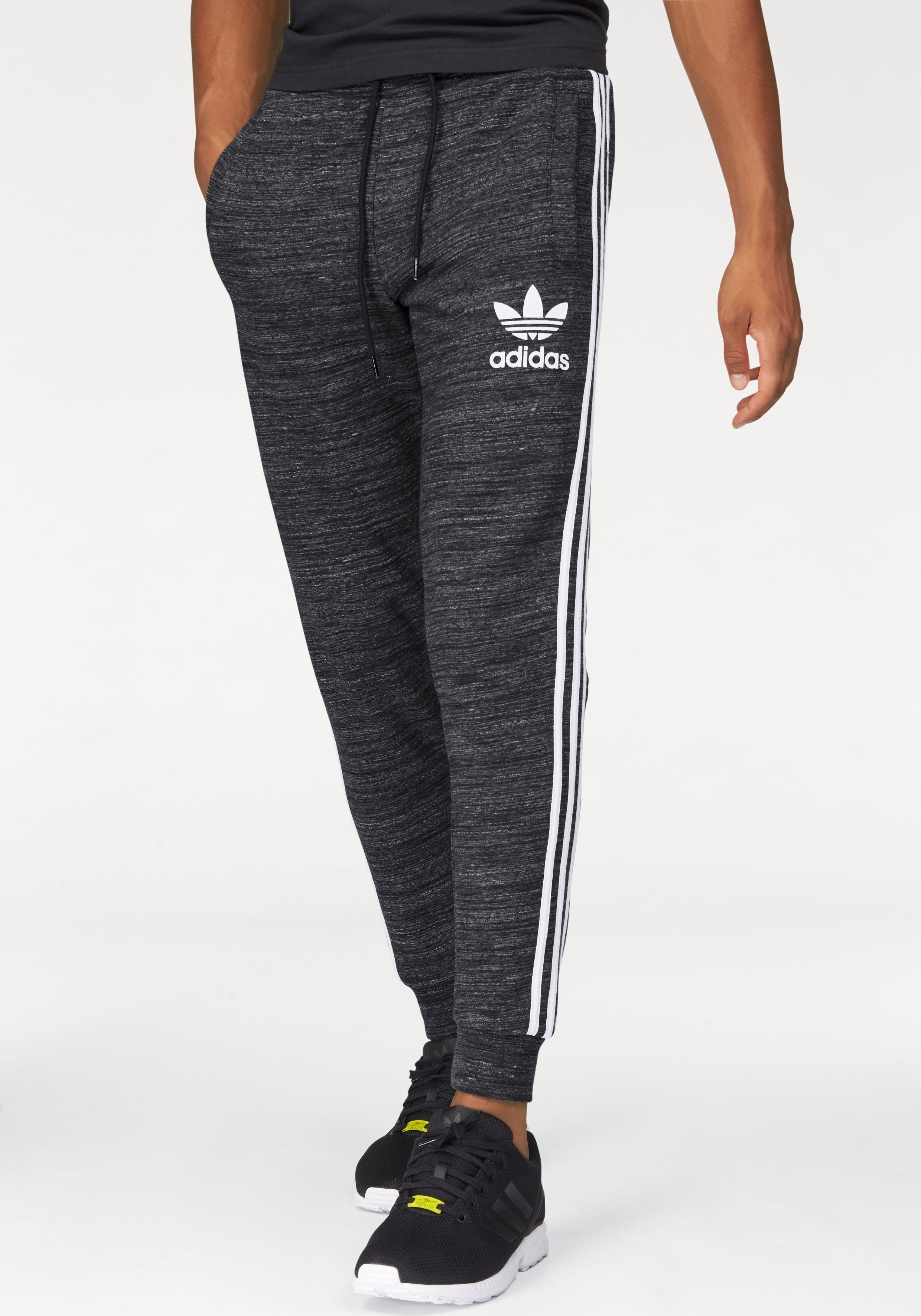 adidas Originals joggingbroek »CLFN FT PANTS« voordelig en veilig online kopen