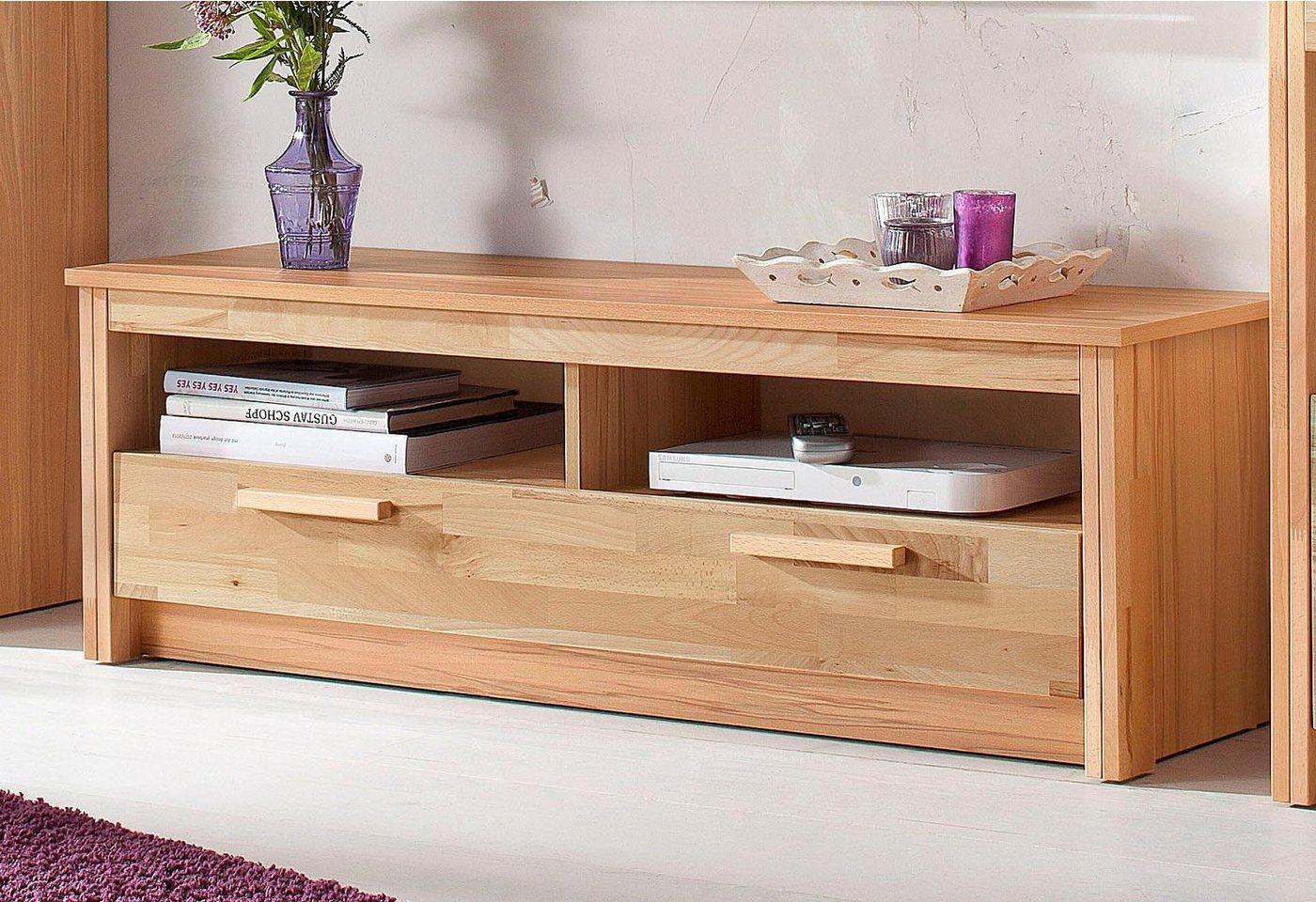 Home affaire TV-meubel 'Bregenz', breedte 120 cm