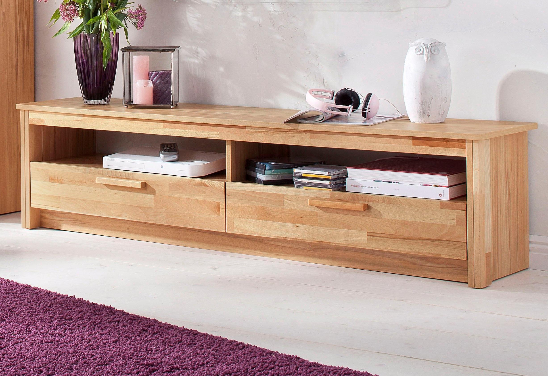 Home Affaire TV-meubel »Bregenz«, breedte 160 cm veilig op otto.nl kopen