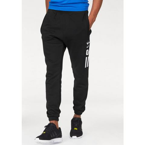 NU 15% KORTING: ADIDAS ORIGINALS joggingbroek