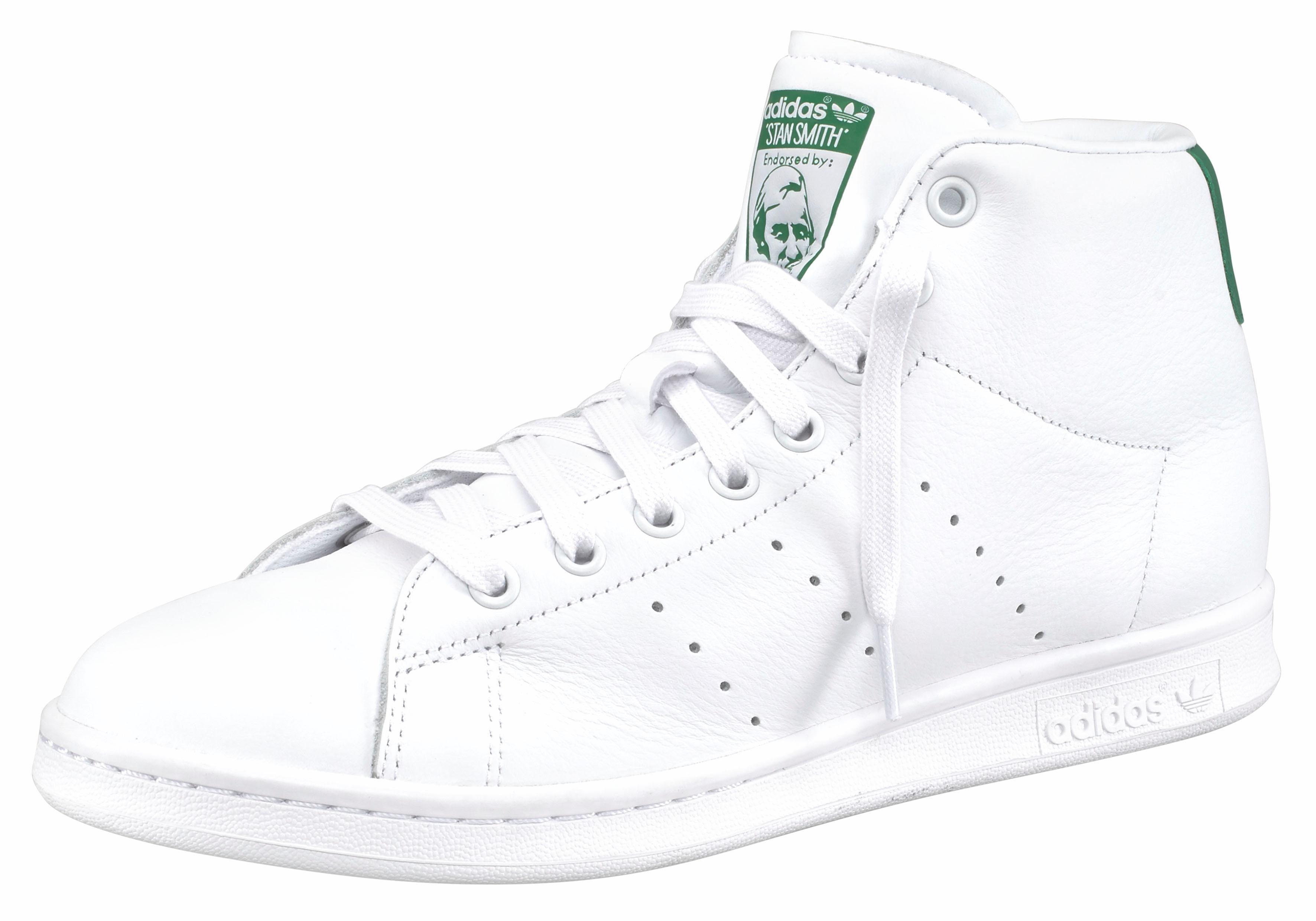waar kan je adidas stan smith kopen
