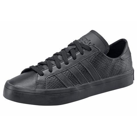sneakers adidas Court Vantage Schoenen