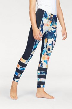 legging »AOP LEGGINGS«