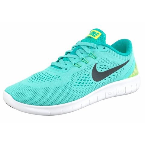 NIKE runningschoenen »Free Run«