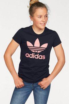T-shirt »J TREFOIL TEE«
