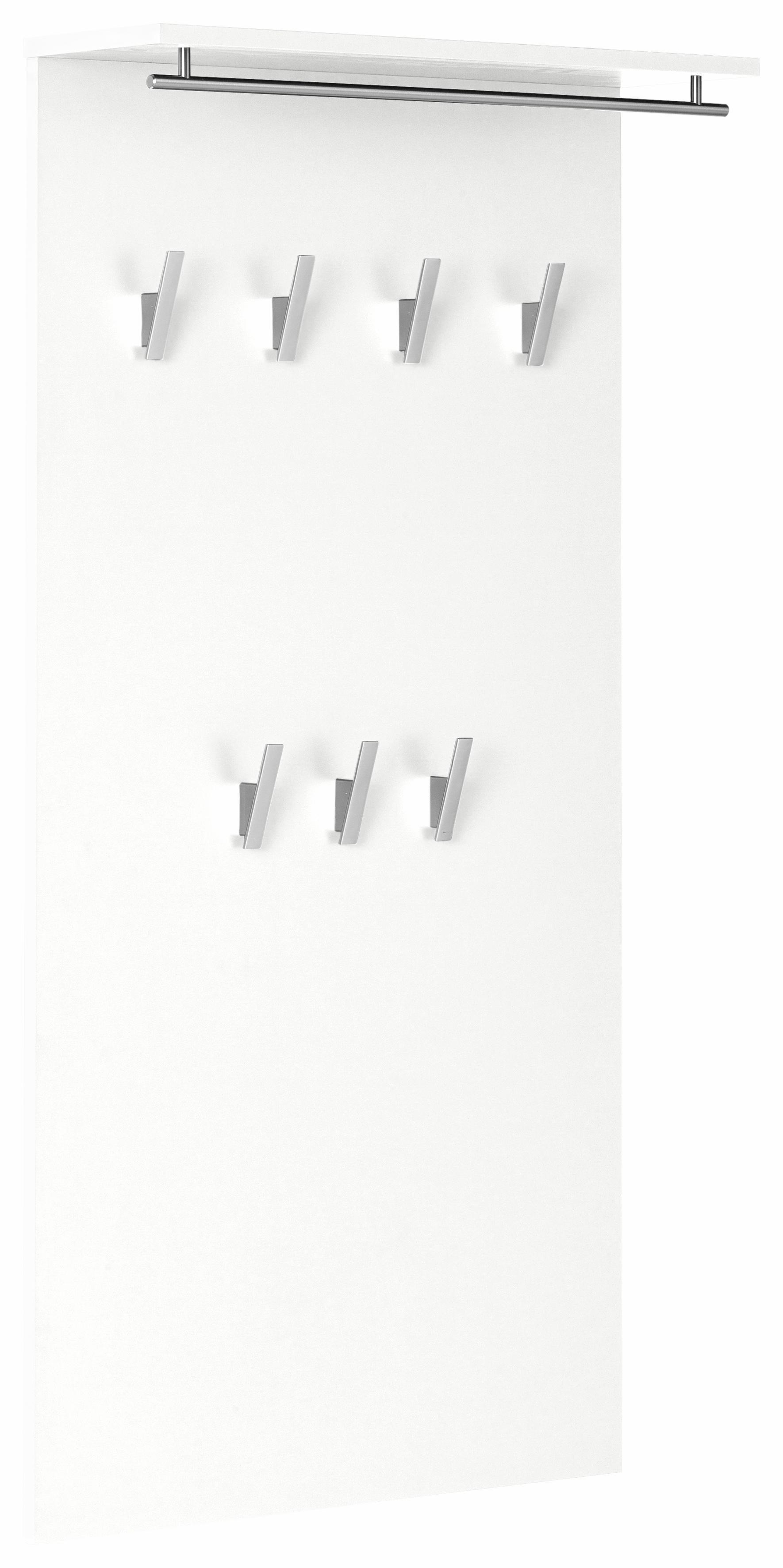 Schildmeyer kapstokpaneel Danu Breedte 60 cm in de webshop van OTTO kopen