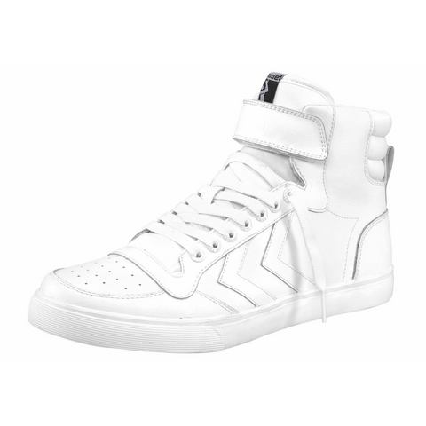 Hommel sneakers »Stadil Classic Sport«