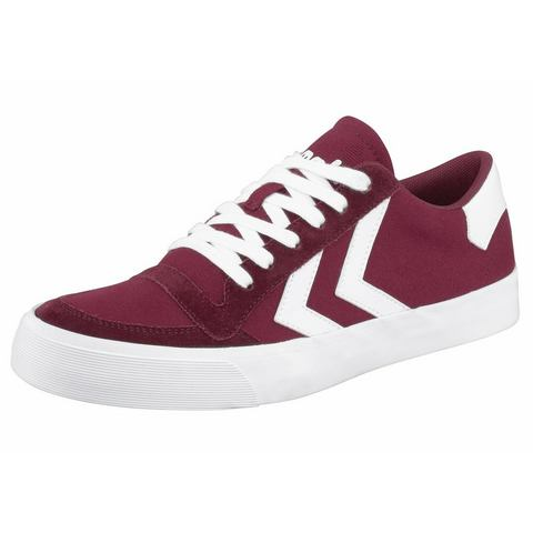 Hommel sneakers »Stadil RMX Low«