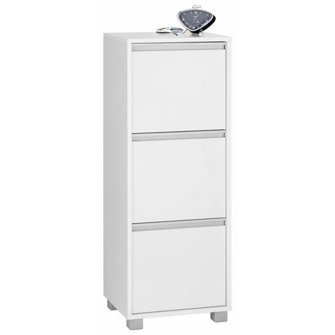 SCHILDMEYER highboard Diona