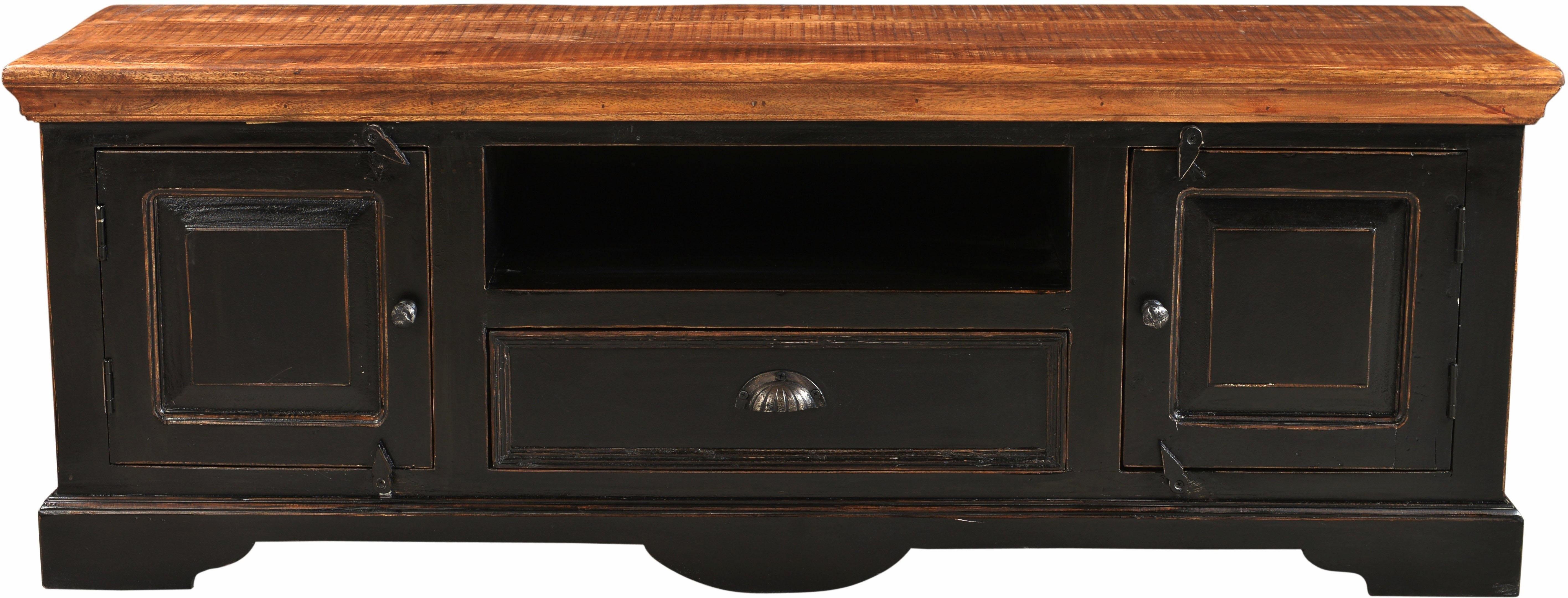 Sit tv meubel corsica breedte 140 cm in de online shop for Meubel sale