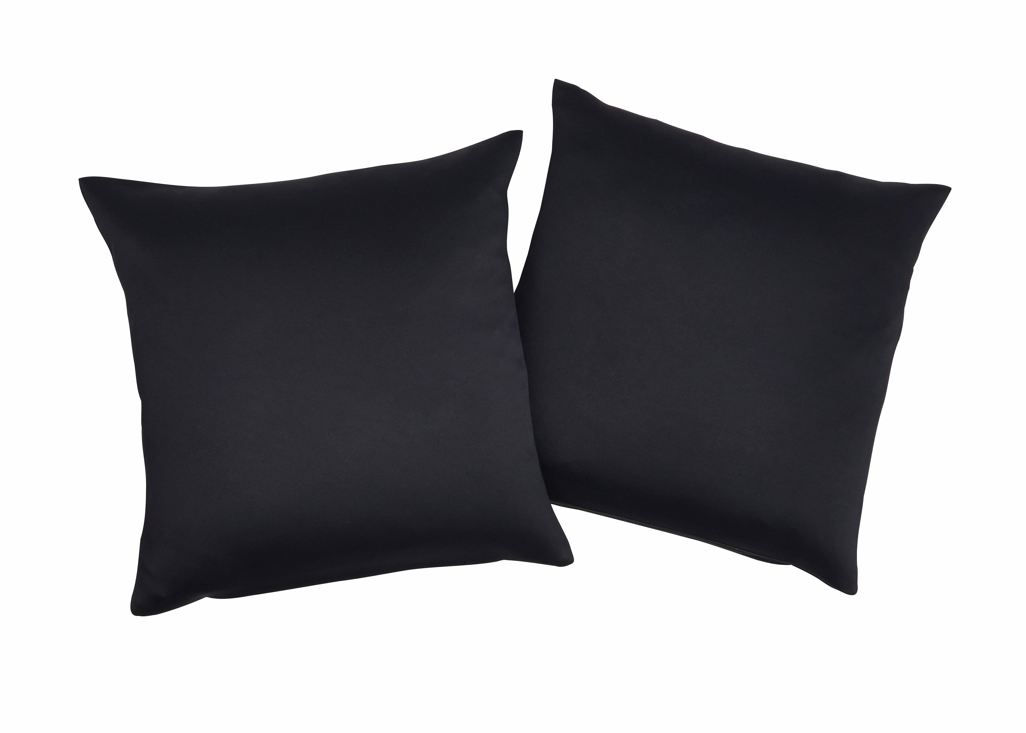 Goedkope Zitkussens Tuin : Goedkope kussens die perfect passen in je interieur otto